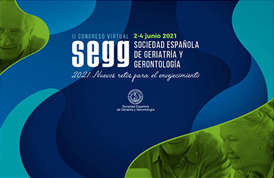 II Congreso Virtual SEGG
