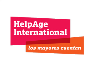 Índice Global sobre el Envejecimiento 2014 - HelpAge International