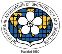 International Association for Gerontology & Geriatrics