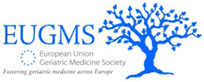 European Geriatric Medicine Society